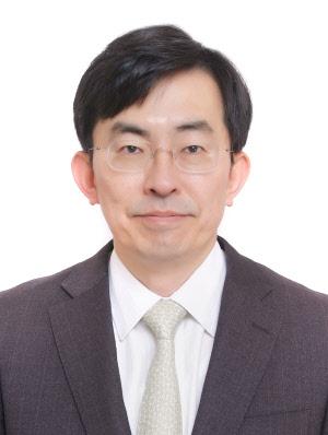 한국도레이 과학기술상에 윤주영·이두성 교수 선정…상금 각 1억원